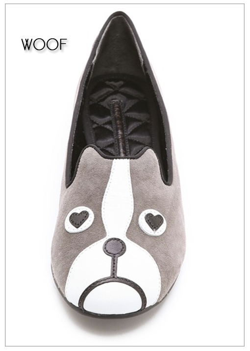Loafers8