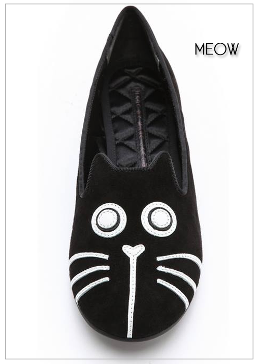 Loafers9