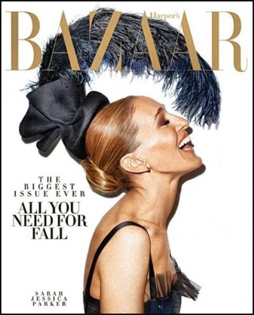 September-Issue2