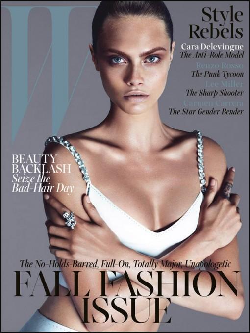 September-Issue3