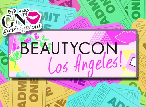 beautycon2013_1_081913