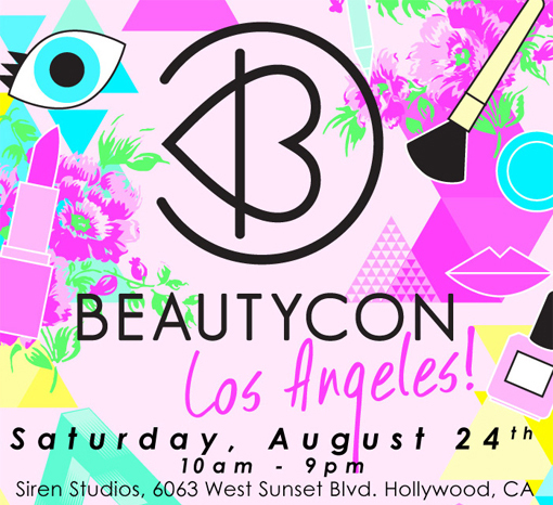 beautycon2013_2_081913