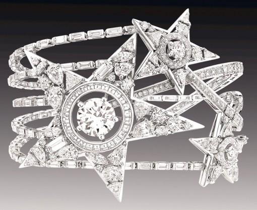 bracelet-etoile-filante-fd