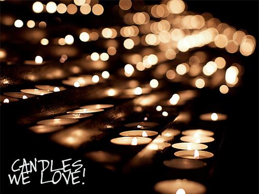 candleswelove_1B_073113