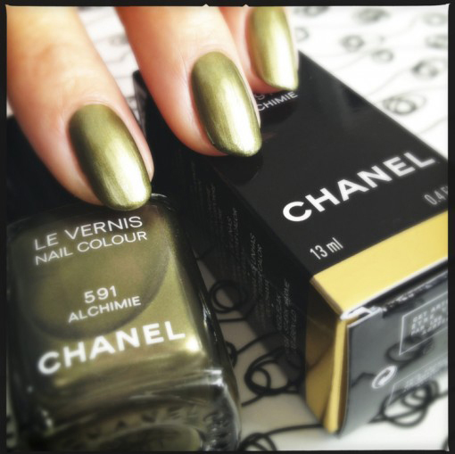 chanelnails_1D_080613