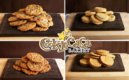 cookiecasa_2_080213
