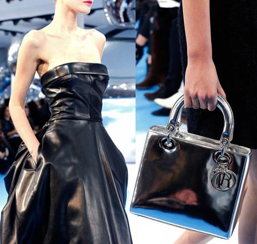 Dior-Metallics5
