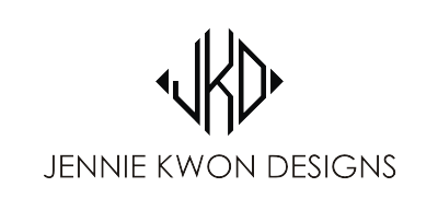 Jewelry: Get Minimal With Jennie Kwon