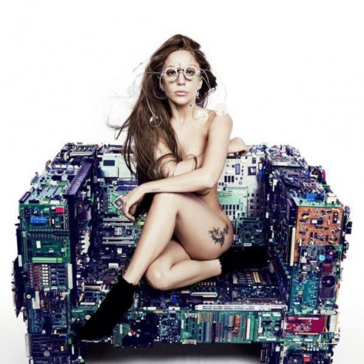 music-lady-gaga-artpop-promo