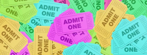 TicketsImage