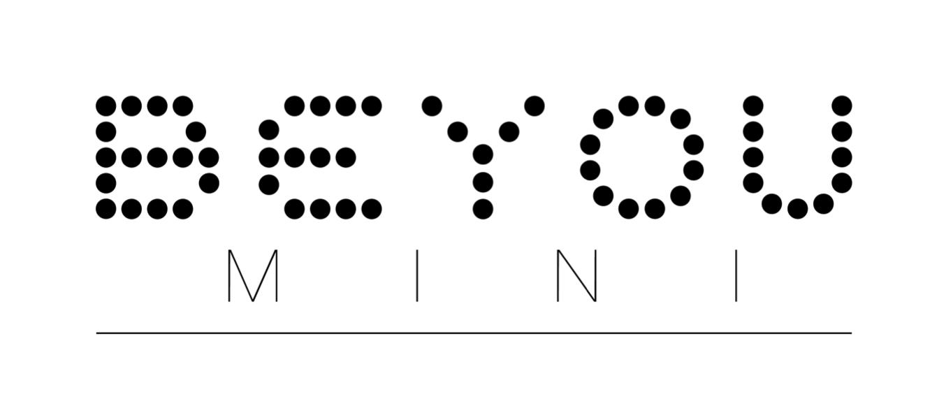 Be You Mini Bikinis