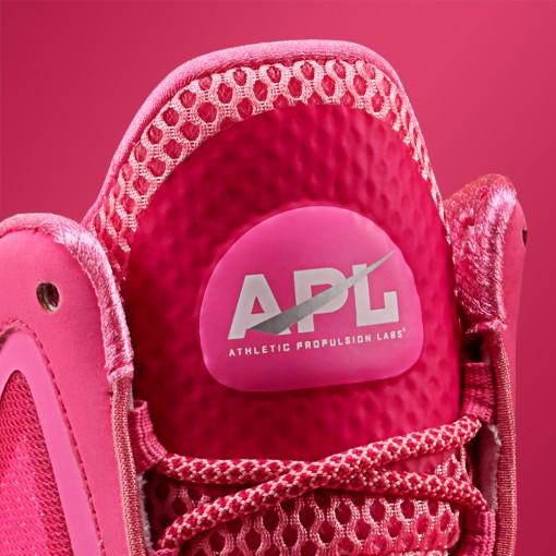 APL_C3_PT1