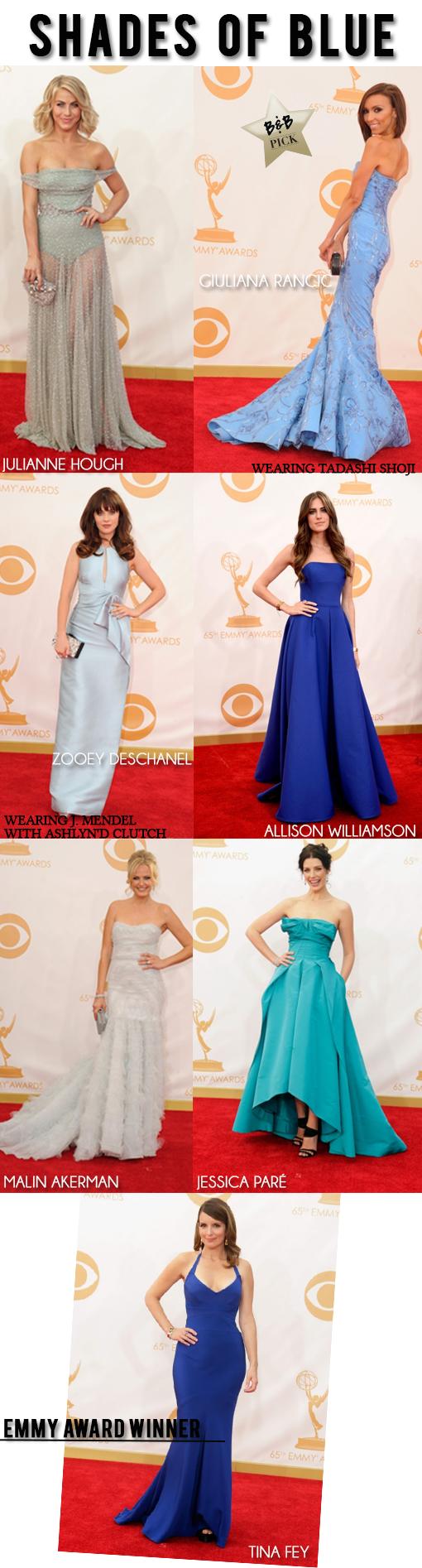 Emmys-1