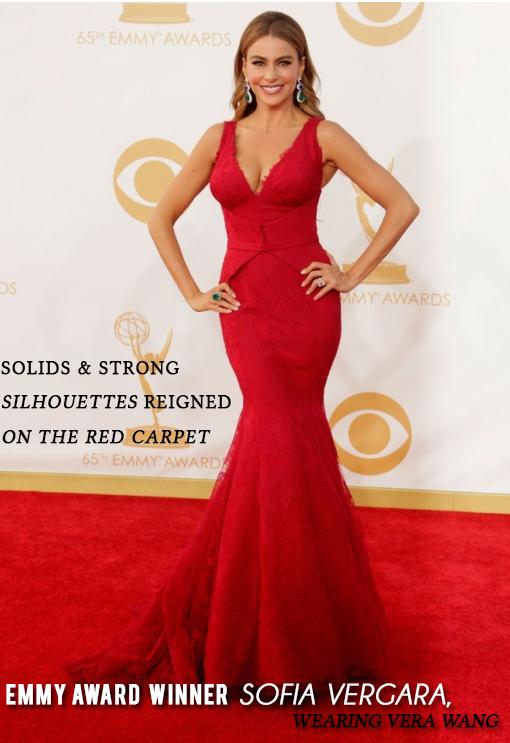 Emmy's-2013-1