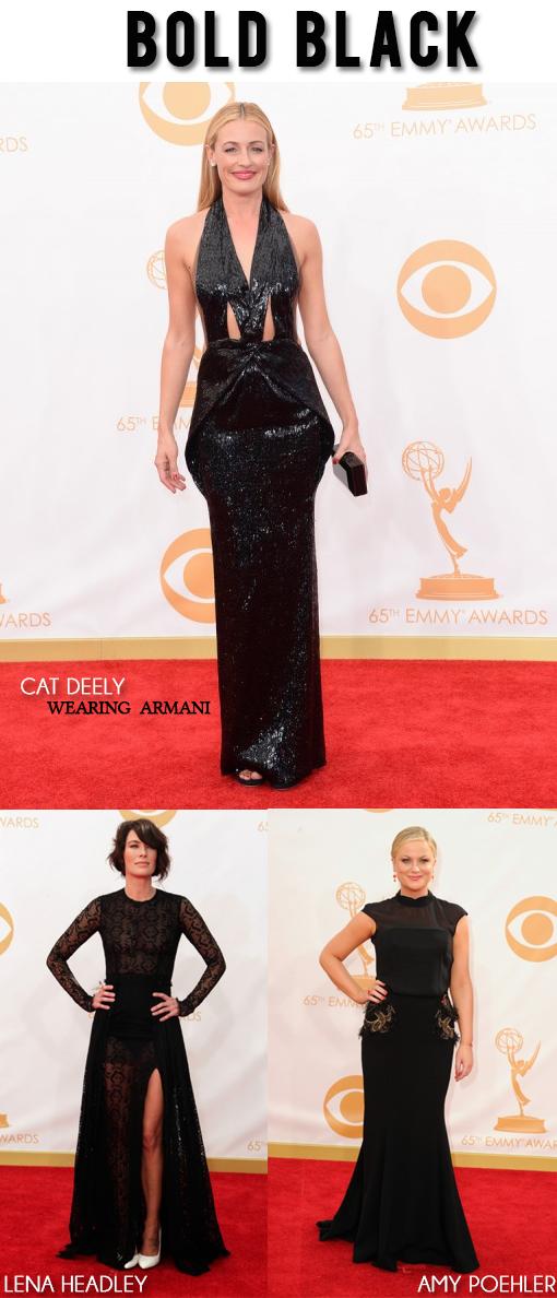 Emmys-4