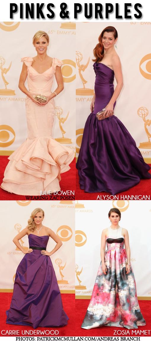Emmys-7