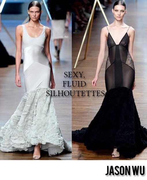 Fashion-Week-new3