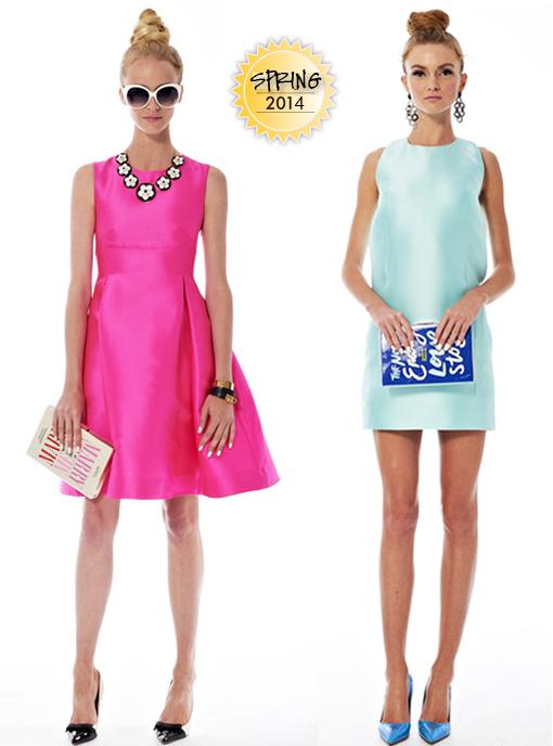 Fashion-Week1