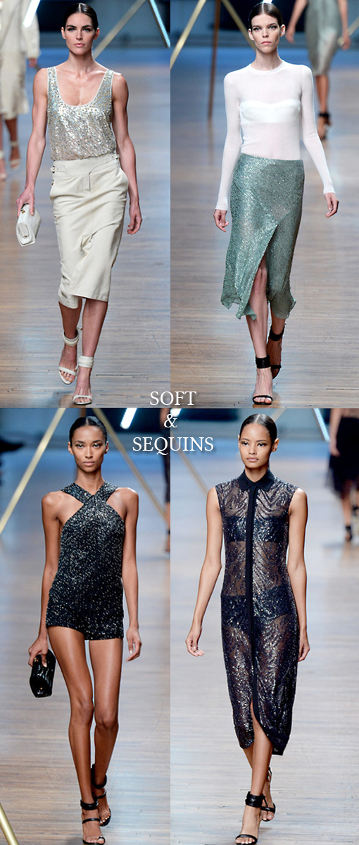 Fashion-Week10
