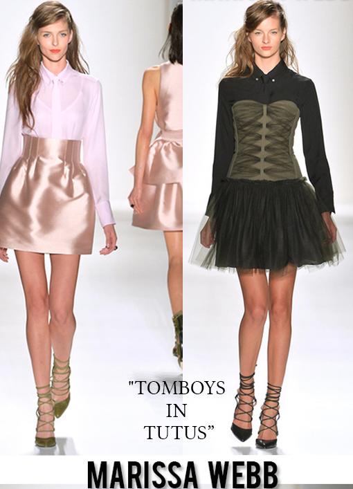 Fashion-Week6