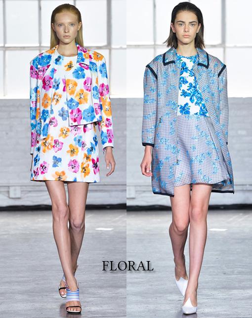 Fashion-Week8