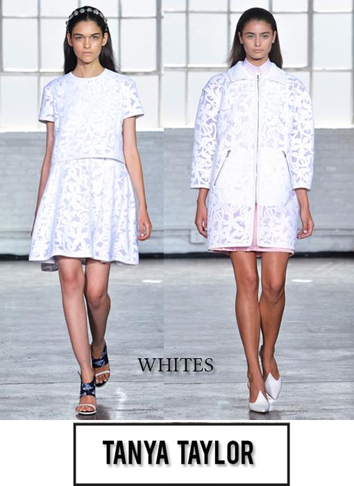 Fashion-Week9