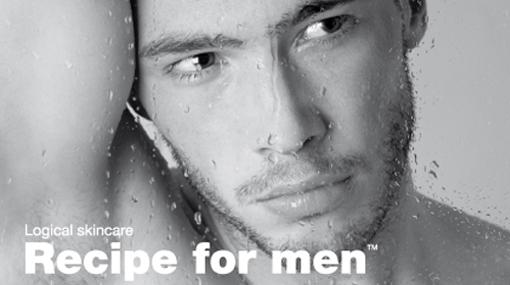 Men-Skincare2