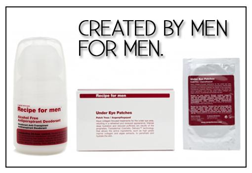 Men-Skincare3