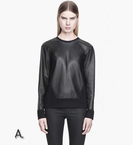 Sweatshirts1