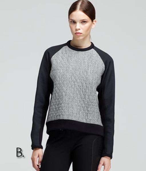 Sweatshirts2