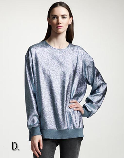 Sweatshirts4