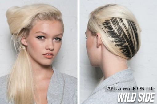 Wild-Side-Hair1