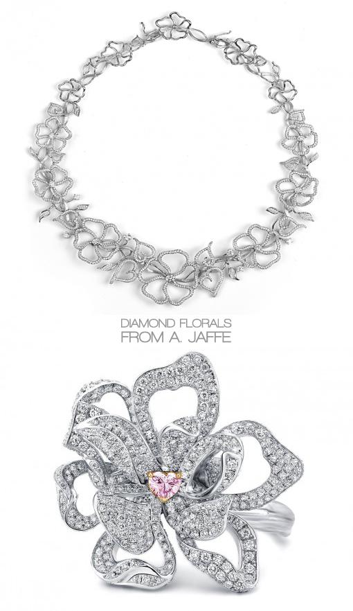 emmyjewelry_2_092013