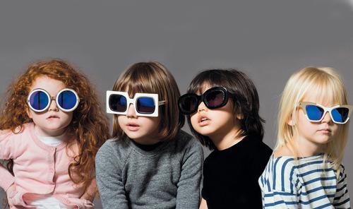 karen-walker-sunnies-kids