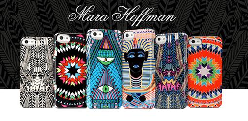 Mara-Hoffman6