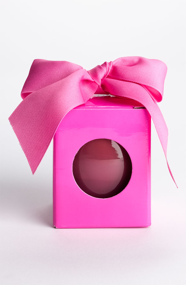 Giving Back: Go Pink Beauty Products