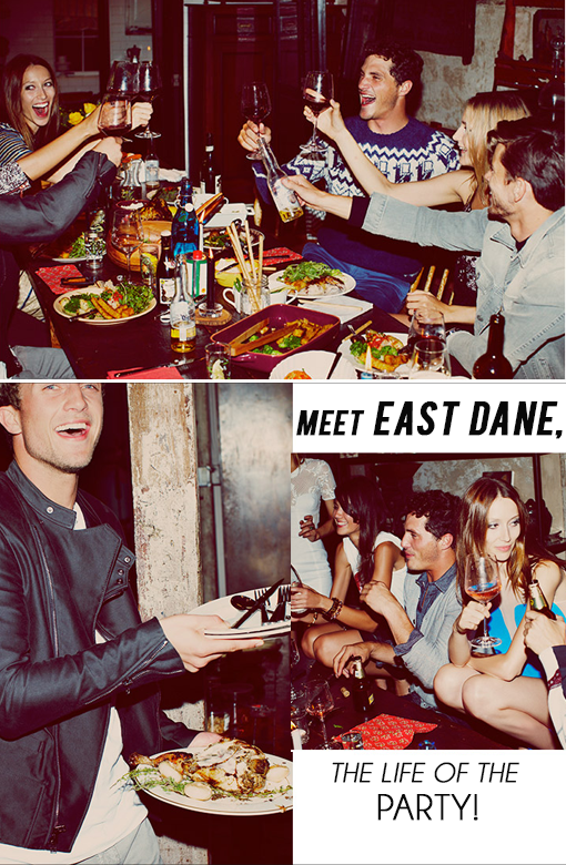 East-Dane4