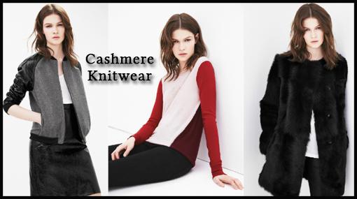 FB-POST-HEADER-knitwear