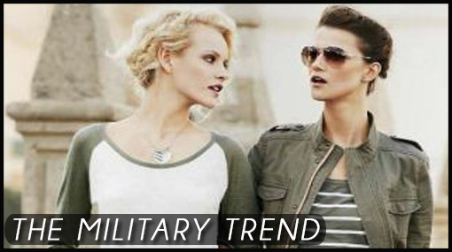 FB-POST-HEADER-trend