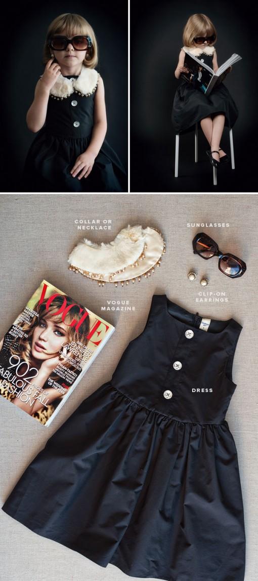 HMH-Little-Fashion-Icons-REV4