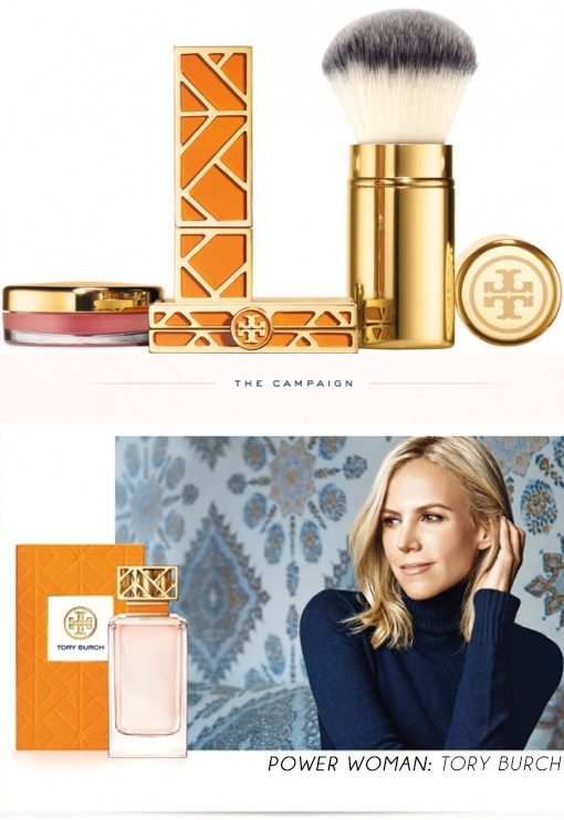 Tory-Burch-Beauty1