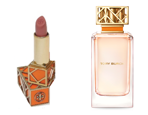 Tory-Burch-Beauty2