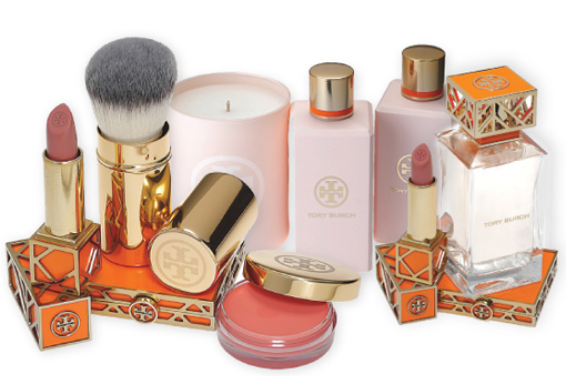 Tory-Burch-Beauty5