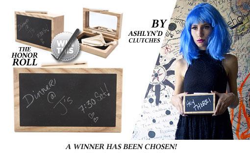 ashlynd_WINNER_103013
