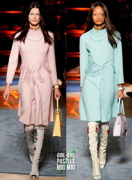 fashionweekwrapup_2_100413