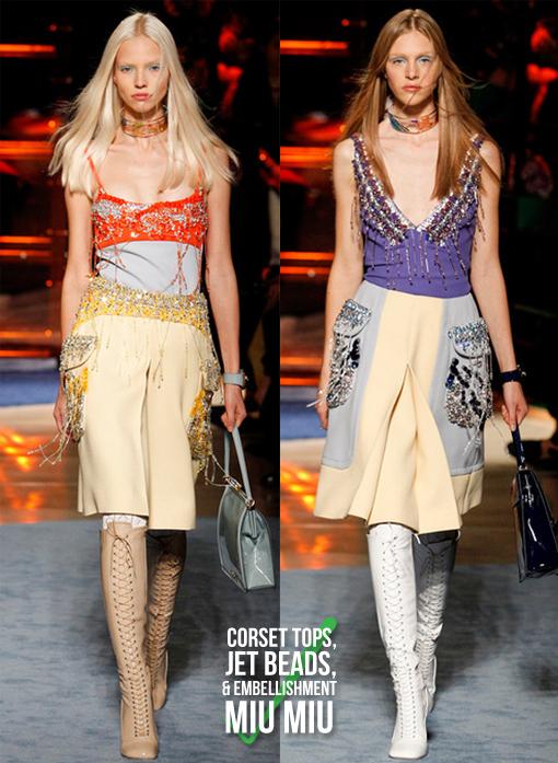 fashionweekwrapup_3_100413