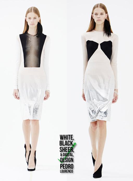 fashionweekwrapup_7_100413