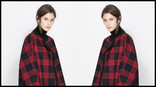 FB-POST-HEADER-plaid