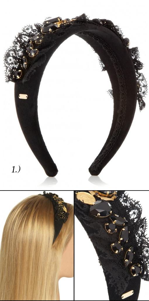 headbands-2