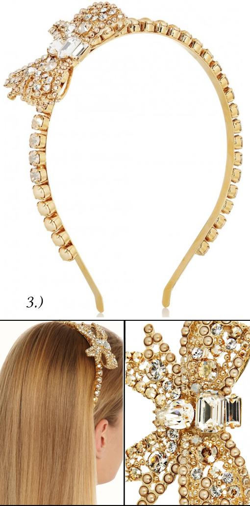 headbands-3